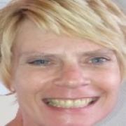Consultatie met waarzegger Coby uit Rotterdam