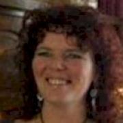 Consultatie met waarzegger Jeannet uit Rotterdam