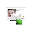 E-mailconsultatie met waarzegger Maddy uit Rotterdam